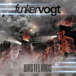 Wastelands - Funker Vogt