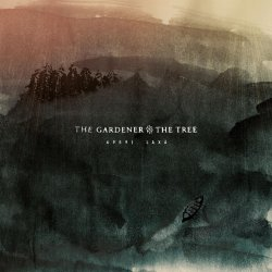 69591, Laxa - Gardener And The Tree