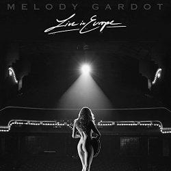 Live In Europe - Melody Gardot