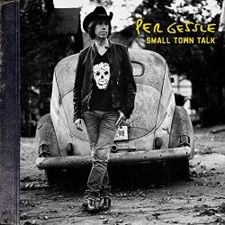 Small Town Talk - Per Gessle