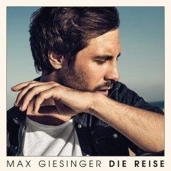 Die Reise - Max Giesinger