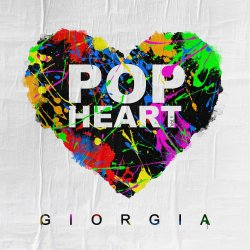 Pop Heart - Giorgia