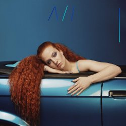Always In Between - Jess Glynne