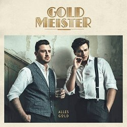 Alles Gold - Goldmeister