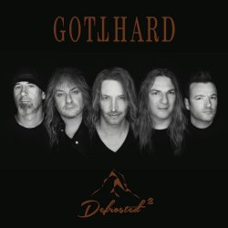 Defrosted 2 - Gotthard