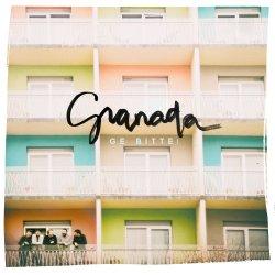 Ge, bitte - Granada