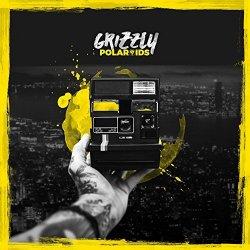 Polaroids - Grizzly