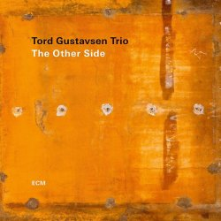 The Other Side - Tord Gustavsen Trio