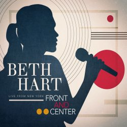 Front And Center - Live From New York - Beth Hart