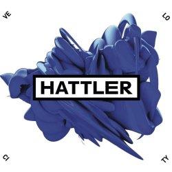 Velocity - Hattler