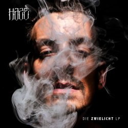 Die Zwielicht LP - Haze