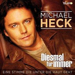 Diesmal für immer - Michael Heck