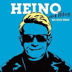 ... und tschüss - Das letzte Album - Heino