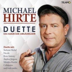 Duette - Michael Hirte