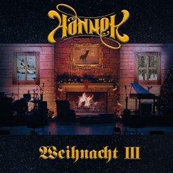 Weihnacht III - Höhner