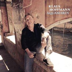 Aquamarin - Klaus Hoffmann
