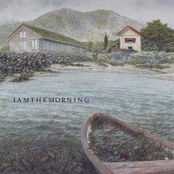 Ocean Sounds - Iamthemorning