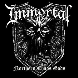 Northern Chaos Gods - Immortal