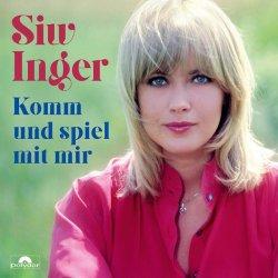 Komm und spiel mit mir - Siw Inger