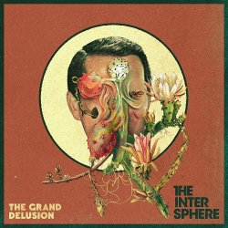 The Grand Delusion - Intersphere