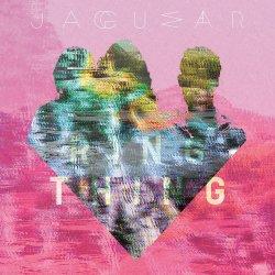 Ringthing - Jaguwar