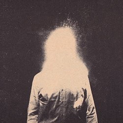 Uniform Distortion - Jim James