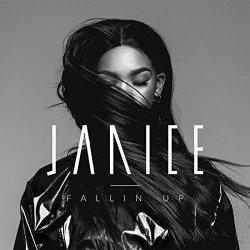 Fallin Up - Janice