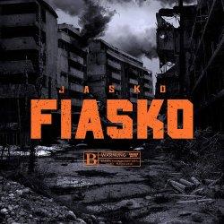 Fiasko - Jasko