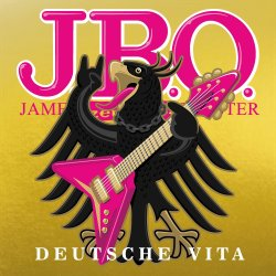 Deutsche Vita - J.B.O.