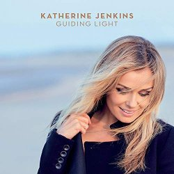 Guiding Light - Katherine Jenkins