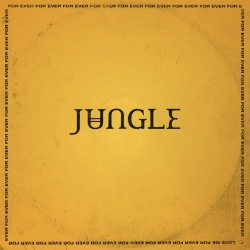 For Ever - Jungle