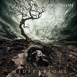Meditations - Kataklysm