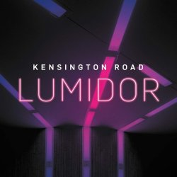 Lumidor - Kensington Road