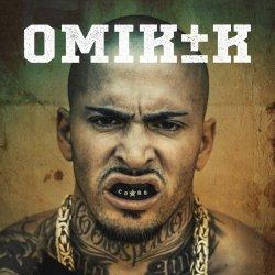 Cono - Omik K