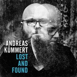 Lost And Found. - Andreas Kümmert