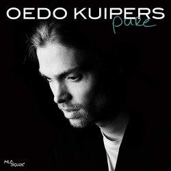 Pure - Oedo Kuipers