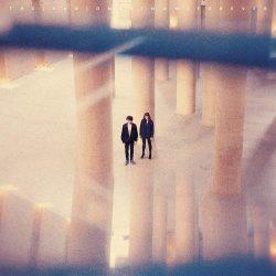 Only Now Forever - KVB