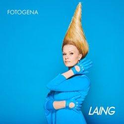 Fotogena - Laing