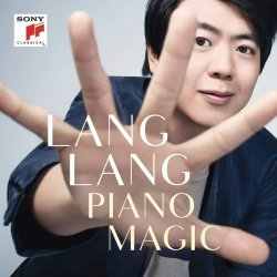 Piano Magic - Lang Lang