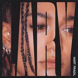 Hart fragil - Lary