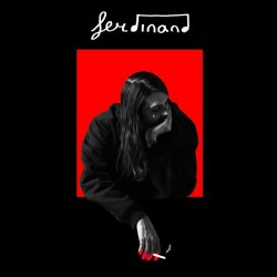 Ferdinand - Left Boy