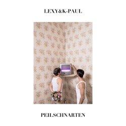 Peilschnarten - Lexy + K-Paul