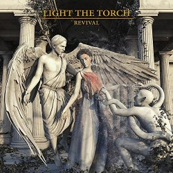 Revival - Light The Torch