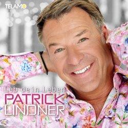 Leb dein Leben - Patrick Lindner