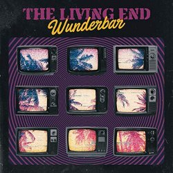 Wunderbar - Living End