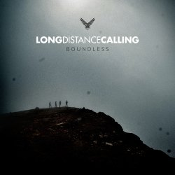 Boundless - Long Distance Calling