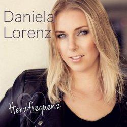 Herzfrequenz - Daniela Lorenz