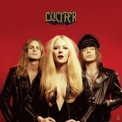 Lucifer II - Lucifer
