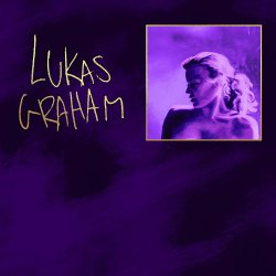 Lukas Graham (The Purple Album) - Lukas Graham
