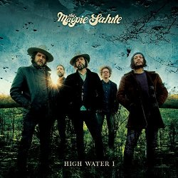 High Water I - Magpie Salute